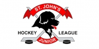 It is with great sadness that the MBSJJHL announces the...